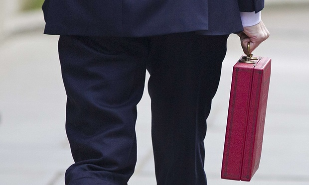Local government and the summer budget 2015: the key points