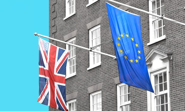 Would local government be better off outside the EU? A head to head
